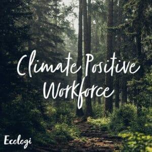 partnership-with-ecologi