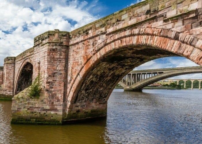 Images landscape for web 18 Stunning Northumberland Coast
