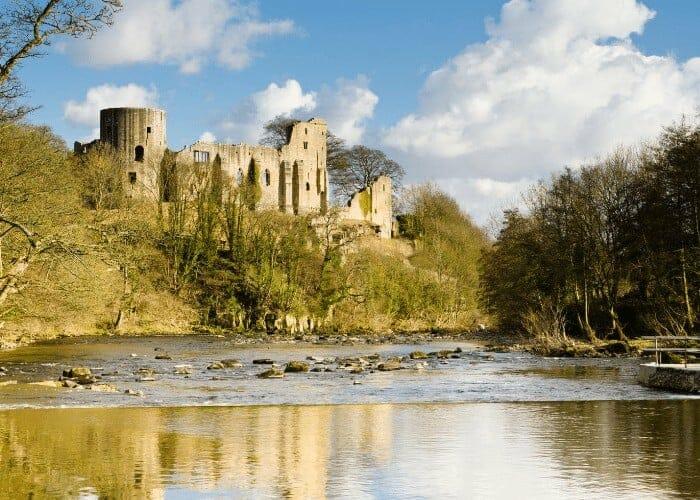Images landscape for web 8 Durham