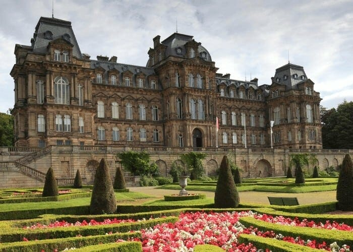 Images landscape for web 9 Durham