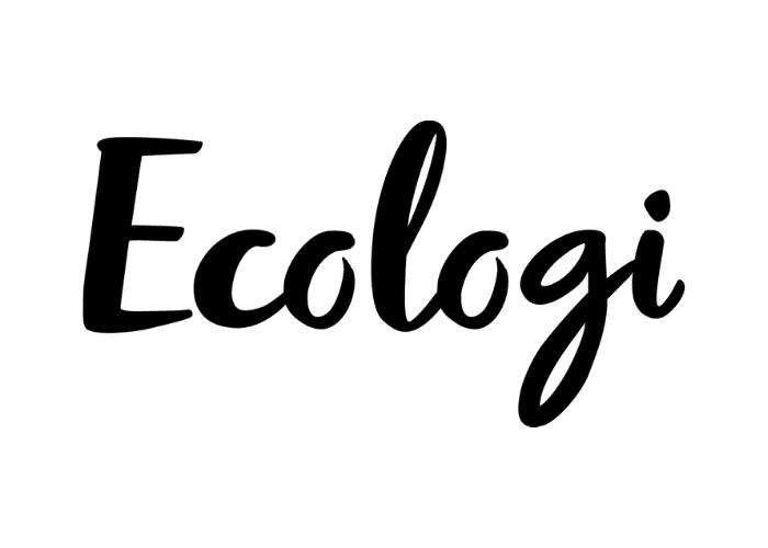 Ecologi & going Green