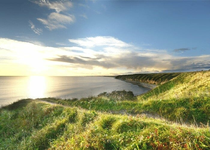 Multi day trips of Northern England Durham Coast