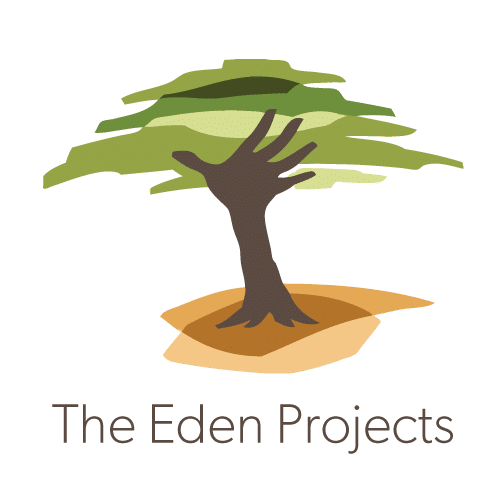 Ecologi Sustainable tourism Caring for our planet
