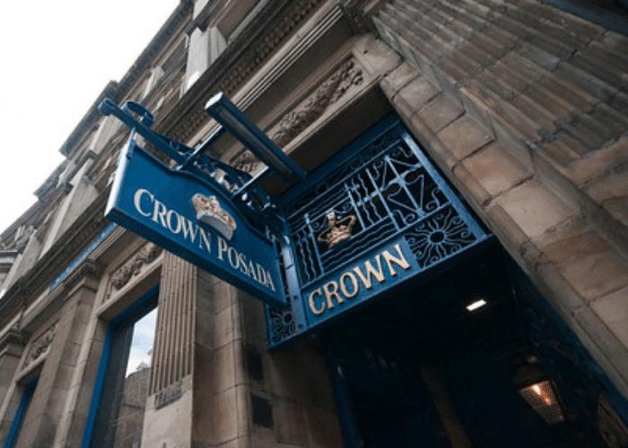 Newcastle Pub Tour