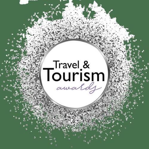 Travel & Tourism Award Winners