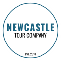 Newcastle tours Newcastle Tour Company