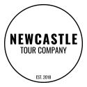 Newcastle Tours