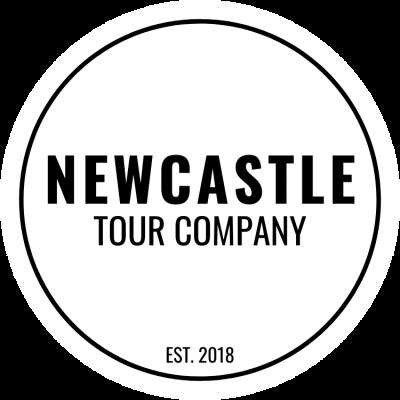 Newcastle Tours