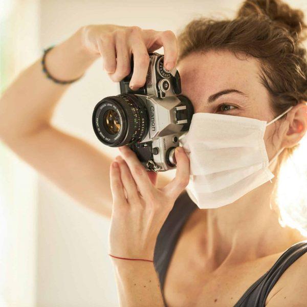 photographer-5355840